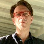 Kenneth Ashworth - CTO Sertizh