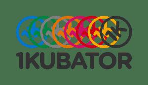 Partenaire Sertizh - Inkubator