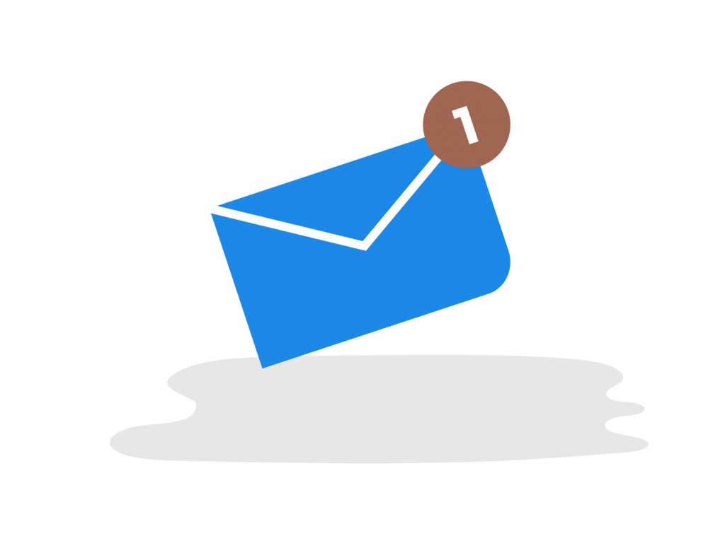 outil emailing Sertizh