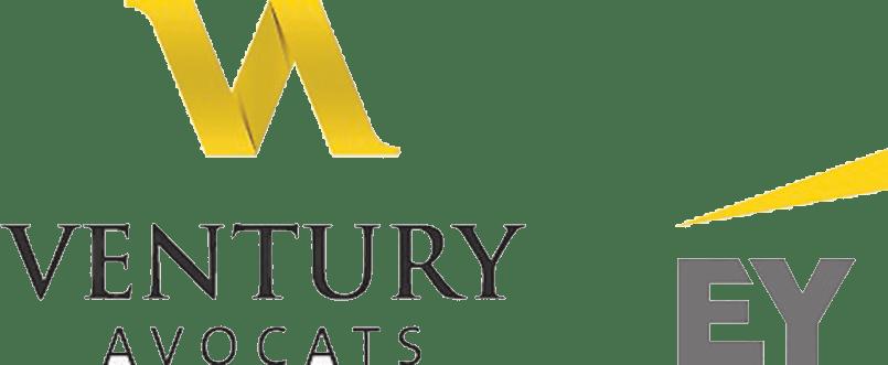 Partenaire Sertizh - EY Ventury Avocats