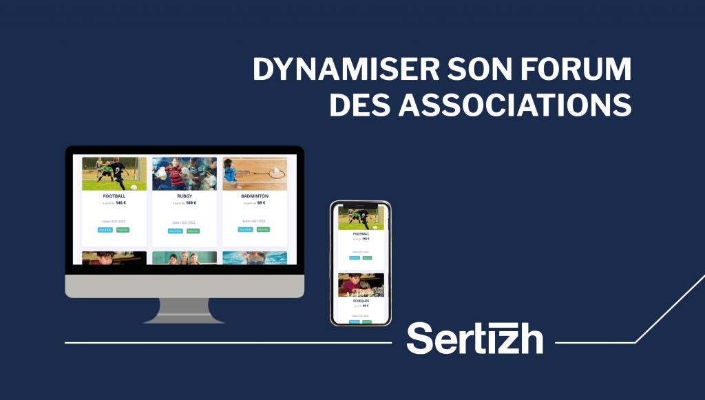 dynamiser_son_forum_association-Sertizh-sports-loisirs